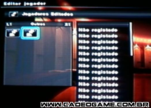 http://4.bp.blogspot.com/-fci9tElWT8A/UhwDSqSGvqI/AAAAAAAADrU/kBzYAa85nrs/s1600/Tutorial+Base+Copy4.jpg