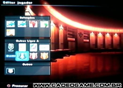 http://2.bp.blogspot.com/-eS6XplvFKx0/UhwEGalt8uI/AAAAAAAADrs/f6viH_YRFGo/s1600/Tutorial+Base+Copy7.jpg