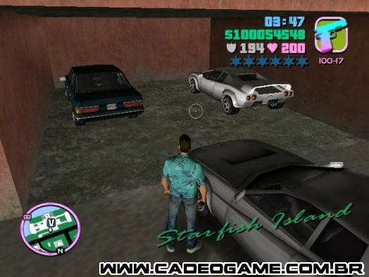 http://www.cadeogame.com.br/z1img/19_09_2009__11_22_4867572e12dad4ee032ea4ed009135467cf763e_524x524.jpg