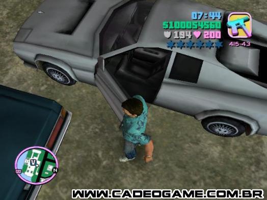 http://www.cadeogame.com.br/z1img/19_09_2009__11_27_21822349333d570cd72e8221c8bb7834e11c76d_524x524.jpg