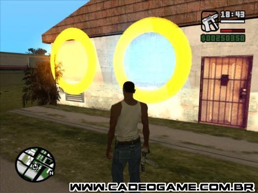 http://www.cadeogame.com.br/z1img/19_09_2010__07_53_151669351ce66c13e6b639fc4a42ce070b11548_524x524.jpg