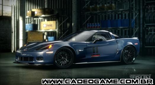 http://www.cadeogame.com.br/z1img/19_09_2011__12_24_392641698615cfd2c93aaa361196f3007c65b2e_524x524.jpg