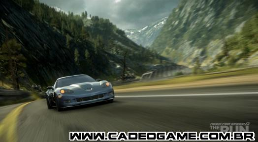 http://www.cadeogame.com.br/z1img/19_09_2011__12_24_401743907cfe74a9be77eb6add126a4fa280bba_524x524.jpg