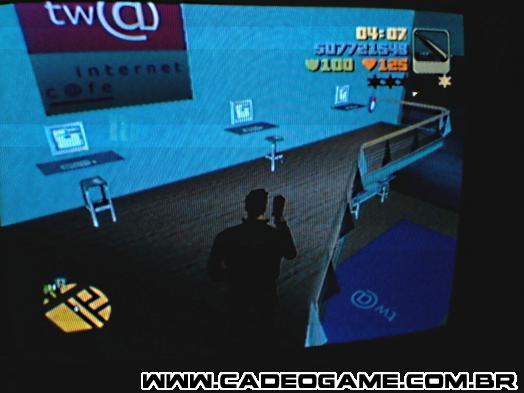 http://www.cadeogame.com.br/z1img/19_09_2012__11_52_53992388ec00c700088df56dda84b3bb21aa943_524x524.jpg