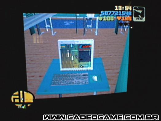 http://www.cadeogame.com.br/z1img/19_09_2012__12_09_5266180c9b5925e9fd421c3572c1842e68acf3f_524x524.jpg