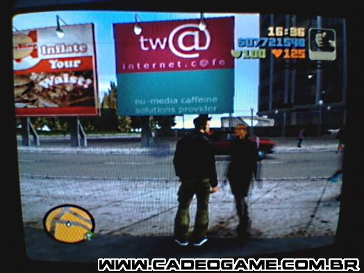 http://www.cadeogame.com.br/z1img/19_09_2012__12_16_20957127ce41609a1149782a7c6e0a57969e76e_524x524.jpg
