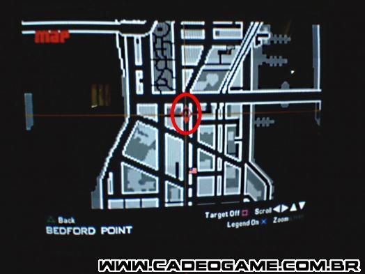 http://www.cadeogame.com.br/z1img/19_09_2012__12_21_28149902c3320f8e76ffeca6f504bea2939c9cc_524x524.jpg