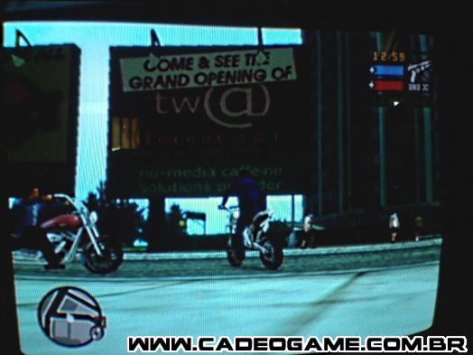 http://www.cadeogame.com.br/z1img/19_09_2012__12_23_58324950a430f4db7031d1e5f55ef93f95377e3_524x524.jpg