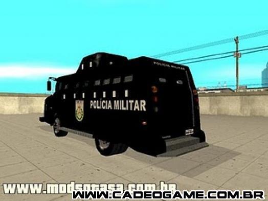 http://www.cadeogame.com.br/z1img/19_11_2010__22_51_5612628fdba06e21e61548419261cb86f9f875c_524x524.jpg