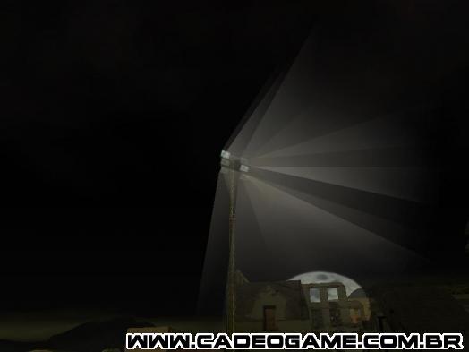 http://www.cadeogame.com.br/z1img/19_11_2011__12_47_172385498765c8047eabab909a7c428cd65175f_524x524.jpg