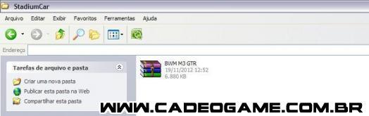 http://www.cadeogame.com.br/z1img/19_11_2012__13_09_333461876f0cc231f5764deb9eaf363813f7111_524x524.jpg