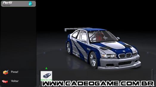 http://www.cadeogame.com.br/z1img/19_11_2012__13_16_091859871458c86634bcaad1fc862d345a274de_524x524.jpg