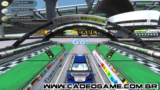 http://www.cadeogame.com.br/z1img/19_11_2012__13_50_508661641b5df60d7b6ab4e6949e20cc9cae40f_524x524.jpg