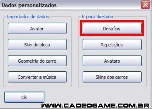 http://www.cadeogame.com.br/z1img/19_11_2012__13_50_55127153a62f5bec0d77f486144313f8bd696c7_524x524.jpg