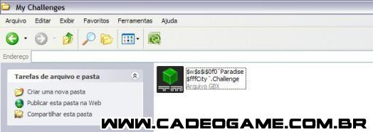http://www.cadeogame.com.br/z1img/19_11_2012__13_53_00780349b07ee50814bac2fd76ab4e79b06f0bf_524x524.jpg