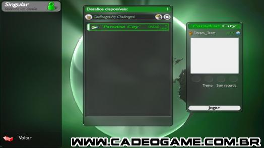 http://www.cadeogame.com.br/z1img/19_11_2012__13_56_09899380fb68585a66d91d9f697825c98af4245_524x524.jpg