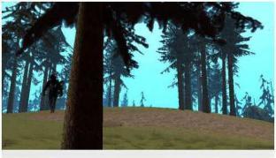 Grand Theft Auto San Andreas [GTA] 19_12_2007__16_35_0847127befa68eeb94dc913f010b4403b73f199_312x312