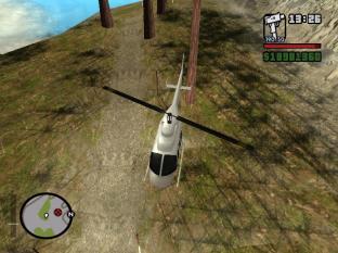 Grand Theft Auto San Andreas [GTA] 19_12_2007__16_41_1715670a9499a0d0f9f1d22bbe0a176c6df9aad_312x312