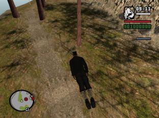 Grand Theft Auto San Andreas [GTA] 19_12_2007__16_41_1826922bc5159553815351d9d55c6dfa13c6cb7_312x312