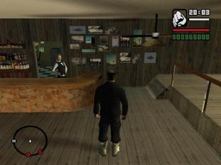 Grand Theft Auto San Andreas [GTA] 19_12_2007__16_49_1899165fd467584a925d7d6d9723150ecceffd3_312x312