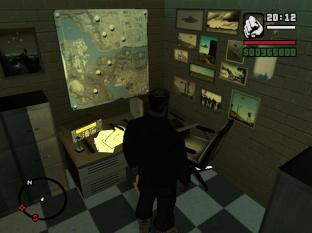 Grand Theft Auto San Andreas [GTA] 19_12_2007__16_49_2036718952a9f1355d1084bb25679ab7f3d9a2f_312x312