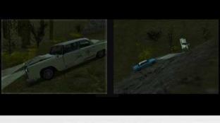 Grand Theft Auto San Andreas [GTA] 19_12_2007__17_07_1533297adcbc61ae202893e5c3a1295590a0f2d_312x312