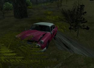 Grand Theft Auto San Andreas [GTA] 19_12_2007__17_07_1574745adcbc61ae202893e5c3a1295590a0f2d_312x312