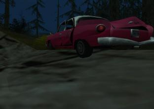 Grand Theft Auto San Andreas [GTA] 19_12_2007__17_07_17135032748a5f7a02b5277d94a15041a8ce4e3_312x312