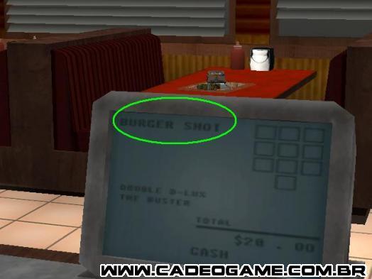 http://www.cadeogame.com.br/z1img/19_12_2009__15_30_4745889059346dc02e4acdd701332e93a6a8e07_524x524.jpg