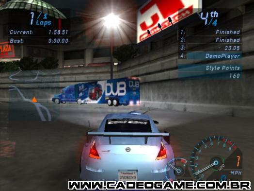 http://www.cadeogame.com.br/z1img/19_12_2011__08_57_0232171333fbdf6a0ae4e0d2f46d495ddce1428_524x524.jpg