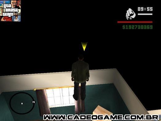 http://www.cadeogame.com.br/z1img/19_12_2011__19_58_5992264e952408214da64dff86d8fdd0df2ae69_524x524.jpg