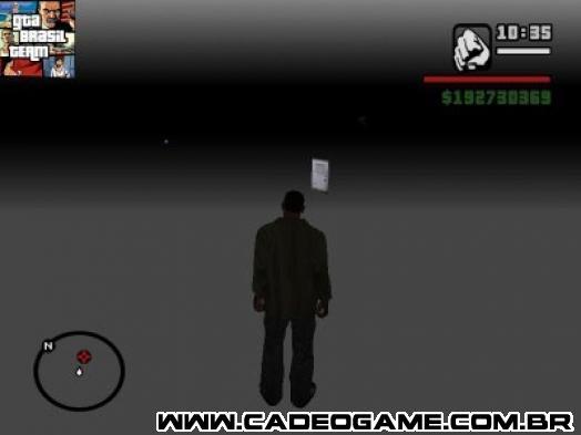 http://www.cadeogame.com.br/z1img/19_12_2011__19_59_0026415e18f64cc49ae15d2d50e0068d267a0b7_524x524.jpg