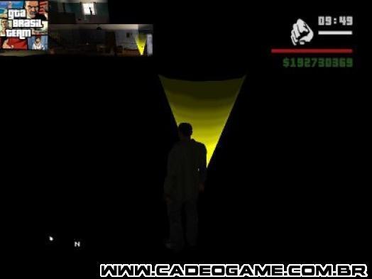 http://www.cadeogame.com.br/z1img/19_12_2011__19_59_0091750e18f64cc49ae15d2d50e0068d267a0b7_524x524.jpg