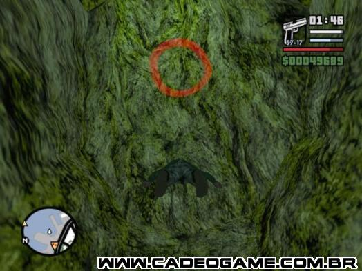 http://img3.wikia.nocookie.net/__cb20091107072403/gta/pl/images/thumb/4/42/Wodny_szturm_%286%29.jpg/640px-Wodny_szturm_%286%29.jpg
