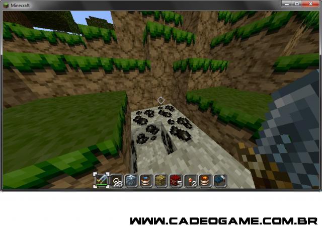 http://www.cadeogame.com.br/z1img/20_02_2012__21_08_39970247819b80dee91577a5f1c37cbf28f035a_640x480.png