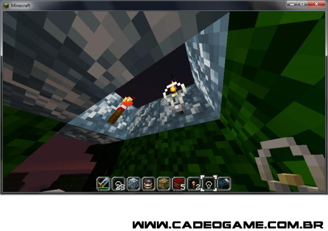 http://www.cadeogame.com.br/z1img/20_02_2012__21_08_41150946c2f4938bd8b3ab710ee0f616777a8fa_640x480.png