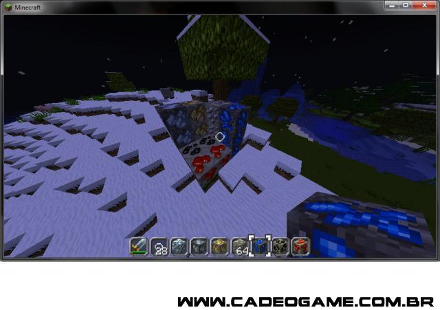 http://www.cadeogame.com.br/z1img/20_02_2012__21_08_42605782c81e9dfe0861559443811a4d80f8d6b_640x480.png
