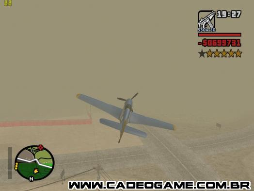 http://www.cadeogame.com.br/z1img/20_03_2010__17_41_205448791207572b5b25c3db636f142f4e6443a_524x524.jpg