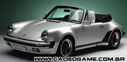 http://www.cadeogame.com.br/z1img/20_03_2012__22_44_08627834ae6fe0c7e052842afdeda4b17607af8_524x524.jpg