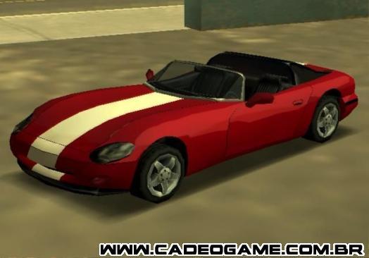 http://www.cadeogame.com.br/z1img/20_03_2012__22_55_0793241c2cd4eb4acc5cbfb9b4a399c3920c18c_524x524.jpg