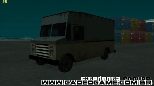 http://www.cadeogame.com.br/z1img/20_03_2012__22_55_1057556a11f8573d51a721e9cdf8a963eaf0af5_524x524.jpg