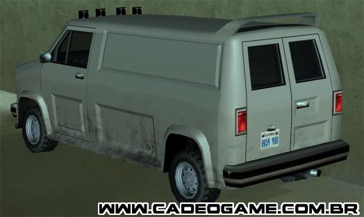 http://www.cadeogame.com.br/z1img/20_03_2012__22_55_1229816b0f3d497db402edf8fe540bb89cb6777_524x524.jpg