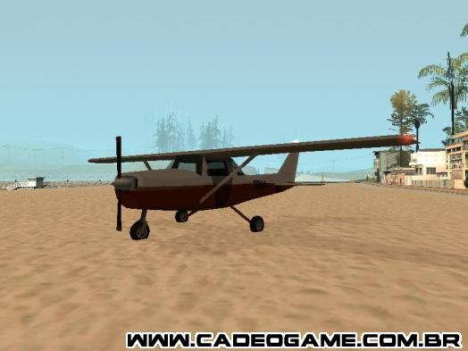 http://www.cadeogame.com.br/z1img/20_03_2012__22_55_19388828c97442d029b8d8f94671669321213d1_524x524.jpg