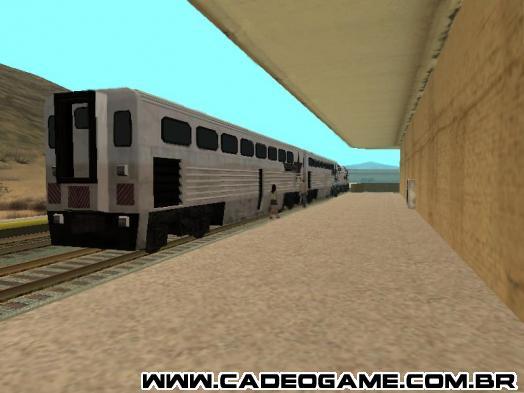 http://www.cadeogame.com.br/z1img/20_04_2010__17_50_1795465aa5ec28c9d3586a271e44c6f3d5e680e_524x524.jpg