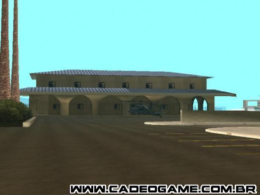 http://www.cadeogame.com.br/z1img/20_04_2010__17_50_2022151620f30ec8f0aa9e4d44978a458be3e3e_524x524.jpg