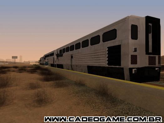 http://www.cadeogame.com.br/z1img/20_04_2010__18_17_3553541864900e39695b03c89cb7938a01a1d01_524x524.jpg