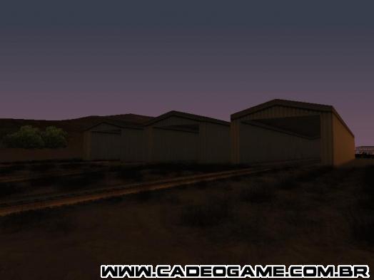 http://www.cadeogame.com.br/z1img/20_04_2010__18_17_38291000ac56a365a14fee4b54a1eb3033d0ef4_524x524.jpg