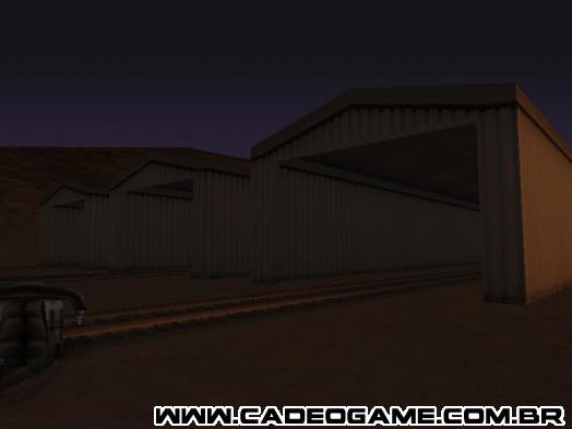 http://www.cadeogame.com.br/z1img/20_04_2010__18_17_3984885cd9ea34947568dc0f6f77a86a3fd4ea3_524x524.jpg