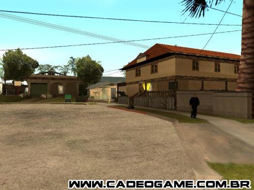 http://www.cadeogame.com.br/z1img/20_04_2010__18_22_566337676780f9ca06a664f74ed6e45ff67878f_524x524.jpg