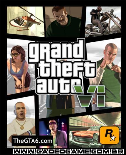 Grand Theft Auto VI (6)